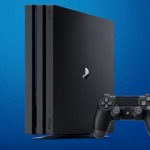 Sony confía en que PS5 venda más unidades que PS4 en sus primeros meses
