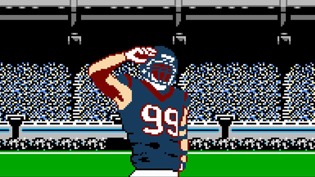 13-012020 Top 5_ Mejores videojuegos de futbol americano