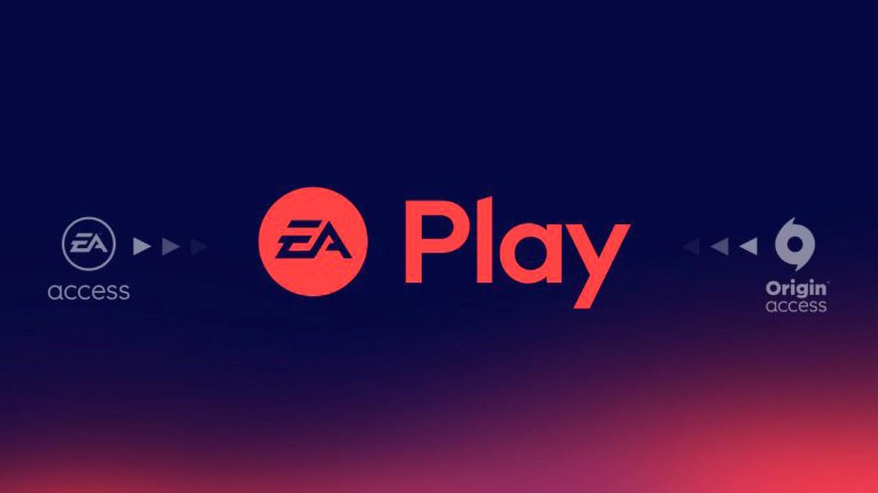 EA Play: La nueva plataforma de suscripción de Electronic Arts