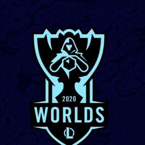 League of Legends: Se definen los grupos, fechas y horarios para Worlds 2020 de LOL