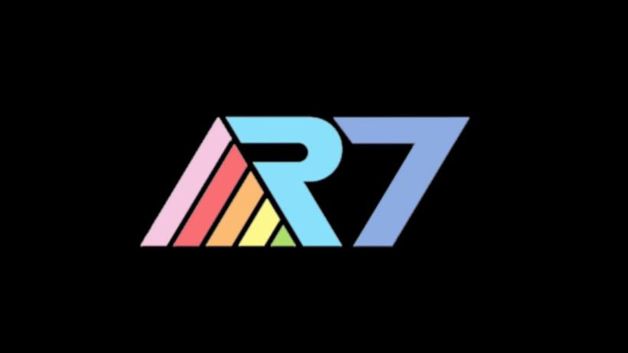 Worlds 2020: Rainbow 7 se coloca entre los equipos más fuertes en el tercer día del campeonato