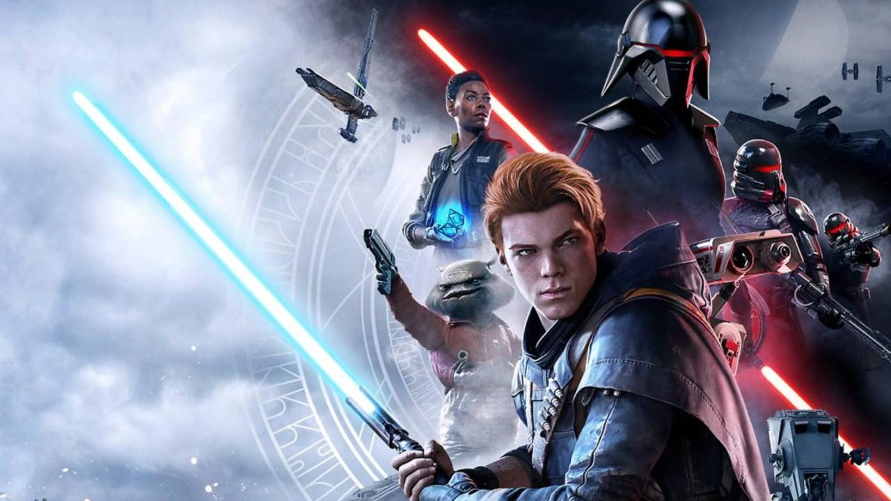 """Star Wars: Disney asegura que EA es un gran socio, pero """"hay espacio para otros"""""""