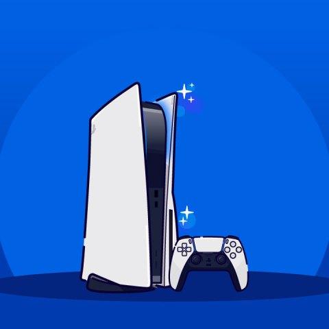 reseña ps5 análisis consola playstation