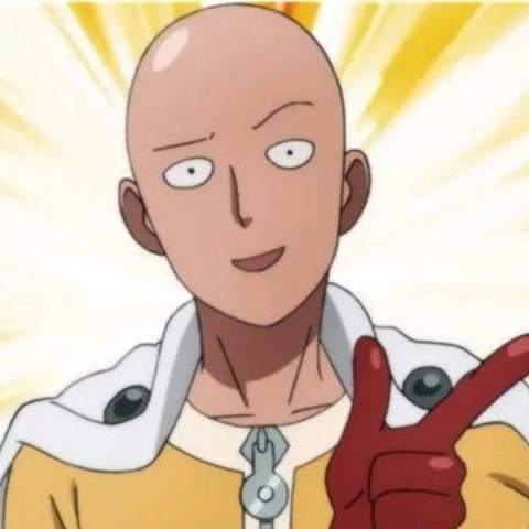 one punch man free fire crossover 2020