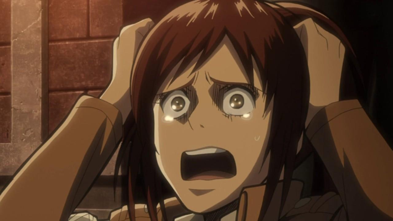 Funimation corrige: Attack on Titan: The Final Season no tendrá doblaje en español aun