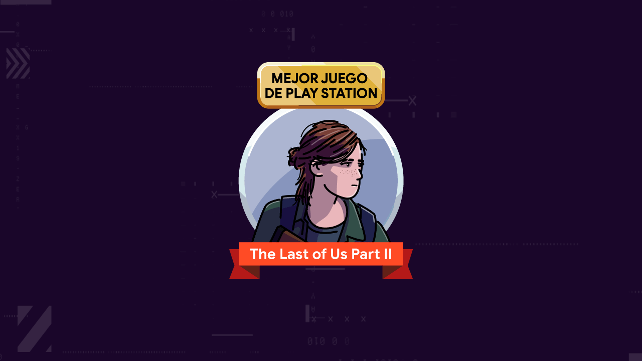 the last of us part ii goty bitme playstation 2020