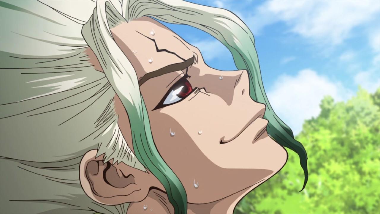 Crunchyroll confirma doblaje latino de nuevos anime para la temporada de invierno