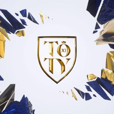 FIFA 21 abre las votaciones para elegir al TOTY (1)
