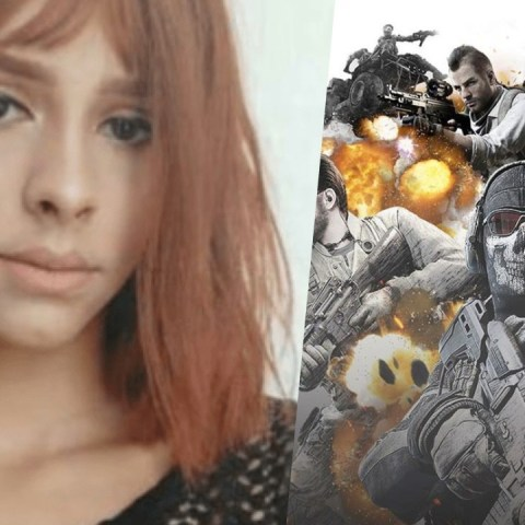 Feminicidio a Ingrid (SOL) Olivieria, jugadora de Call of Duty en Brasil