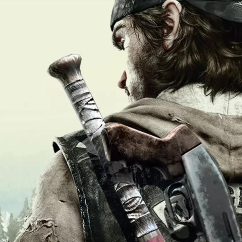 Days Gone Reseña PC PS4