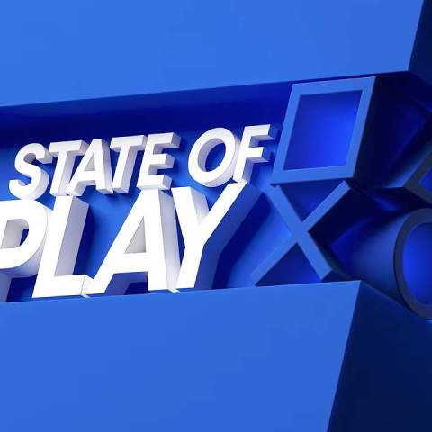 State of Play Playstation Julio Hoy