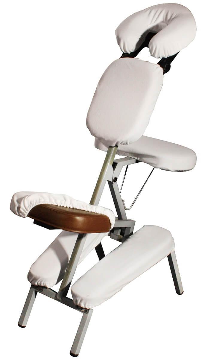 Chaise Ergonomique De Massage Awesome Homcom Chaise De