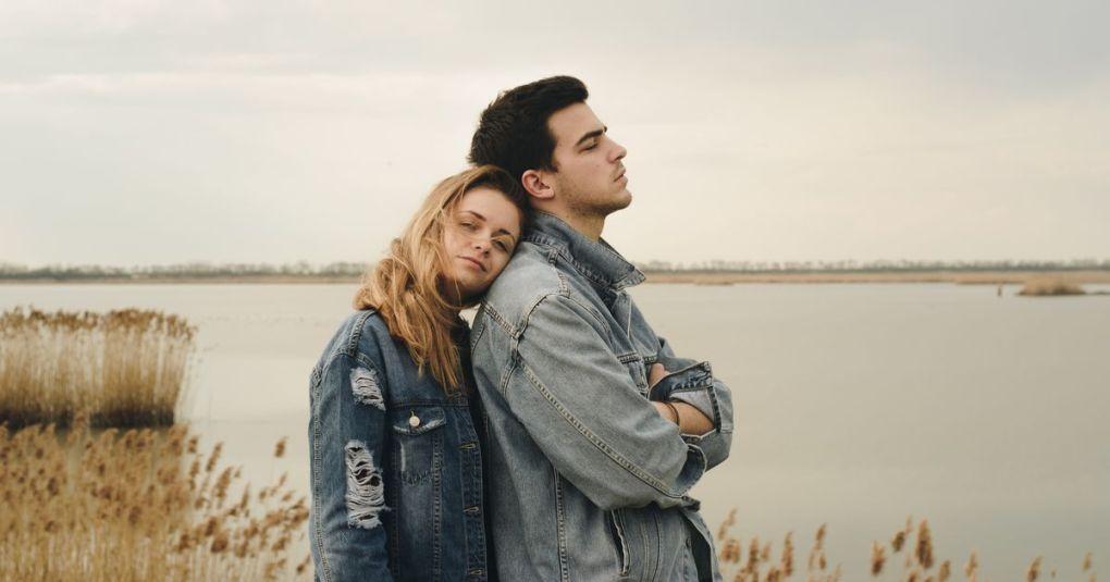 Kaj narediti, če ste ljubosumni vi ali vaš partner