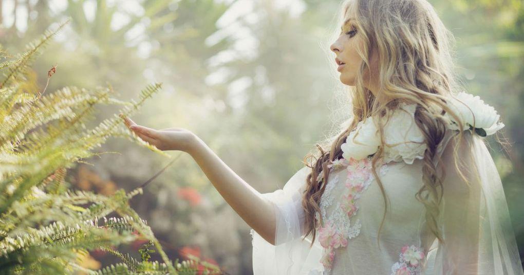 6 sporočil vaših duhovnih vodnikov