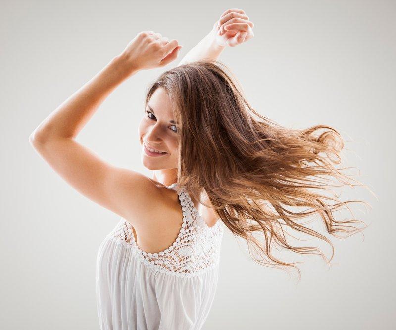 Znanstveno dokazano: ples nas osrečuje