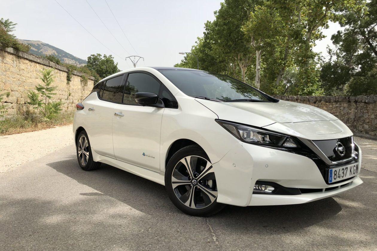20180806 103213380 iOS 1260x840 - Nissan Leaf con ProPilot