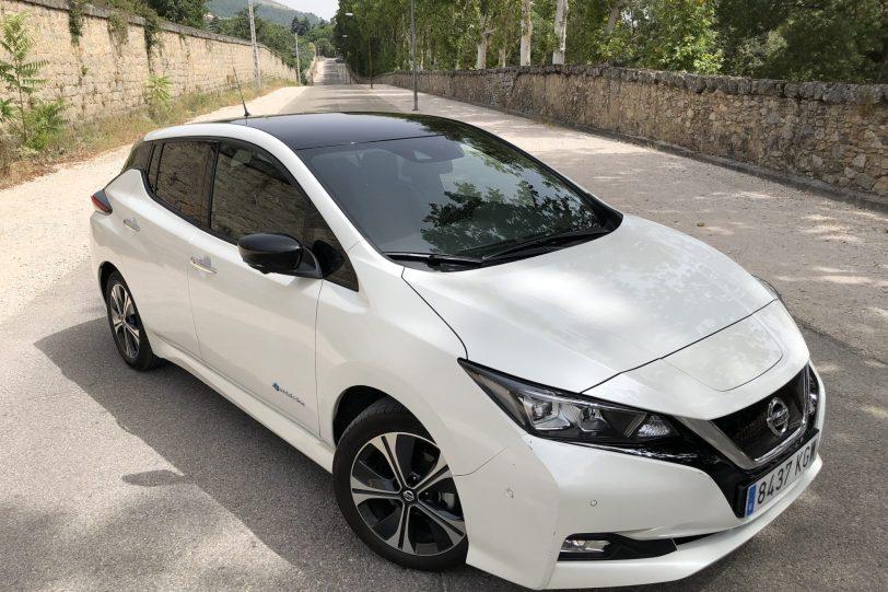 20180806 103229613 iOS 1260x840 - Nissan Leaf con ProPilot