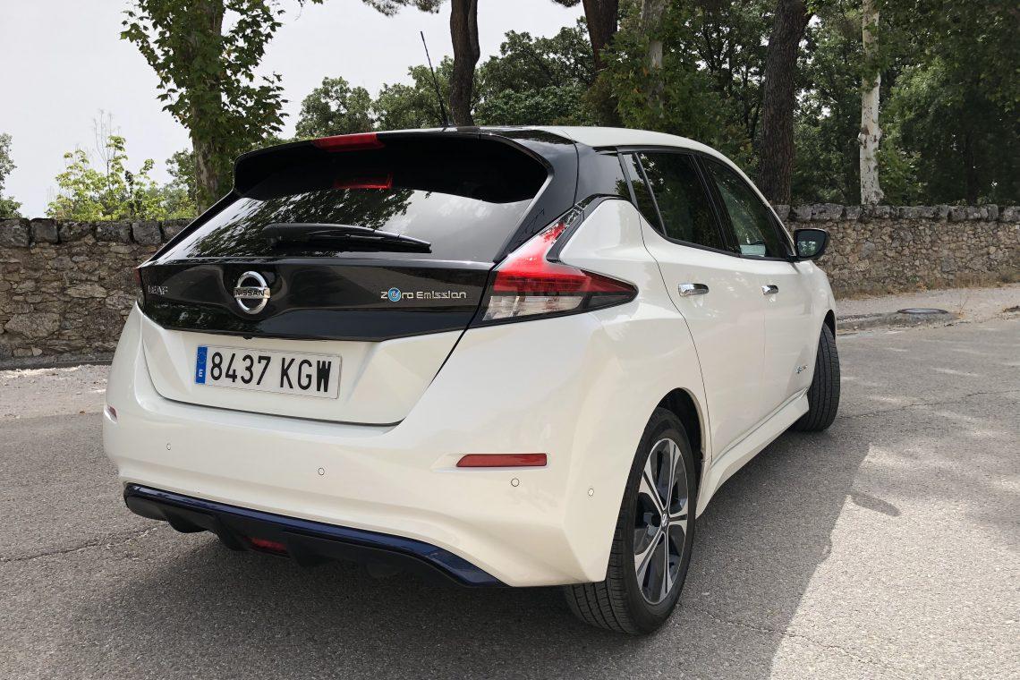 20180806 103252259 iOS 1140x760 - Nissan Leaf con ProPilot