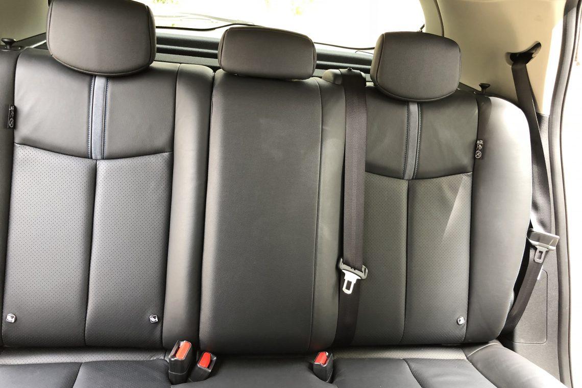 20180806 103638062 iOS 1140x760 - Nissan Leaf con ProPilot