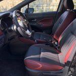 20180830 091455340 iOS - Nissan Micra 2017 - 2018 Tekna 1.5 dCi 90 CV