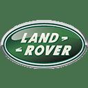 logolandrover - Marcas