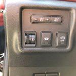 20180830 091507737 iOS - Nissan Micra 2017 - 2018 Tekna 1.5 dCi 90 CV
