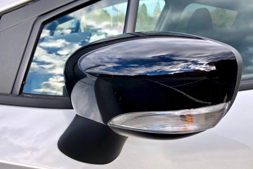 Espejo Izquierdo 1260x840 - Nissan Micra 2017 – 2018 Acenta 0.9 IG-T 90 CV