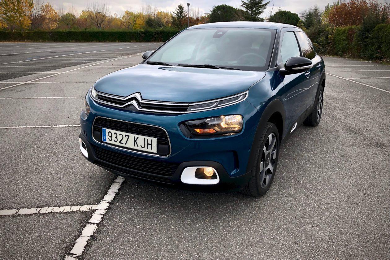 Portada 1 1260x840 - Citroën C4 Cactus