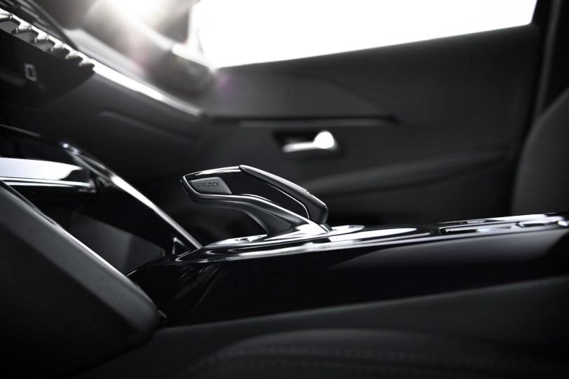 2560 3000 11 1260x840 - Nuevo Peuegot 208: Nuevo diseño, aspecto interior y ahora también un coche eléctrico