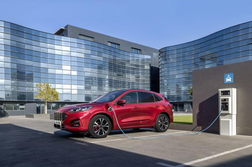 2560 300010 1 1260x840 - El Ford Kuga se renueva como SUV híbrido, híbrido enchufable, mild hybrid, además de gasolina y diésel