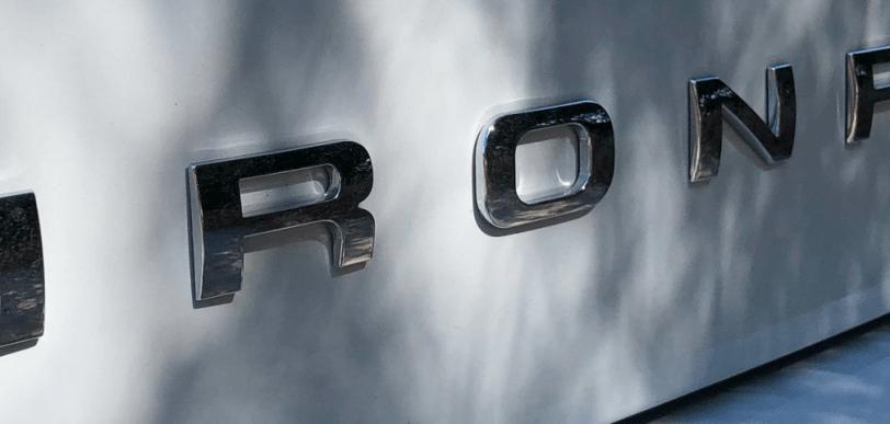 Logo Arona Seat Arona 1260x600 - Seat Arona Xcellence Edition 1.0 TSI 95 CV