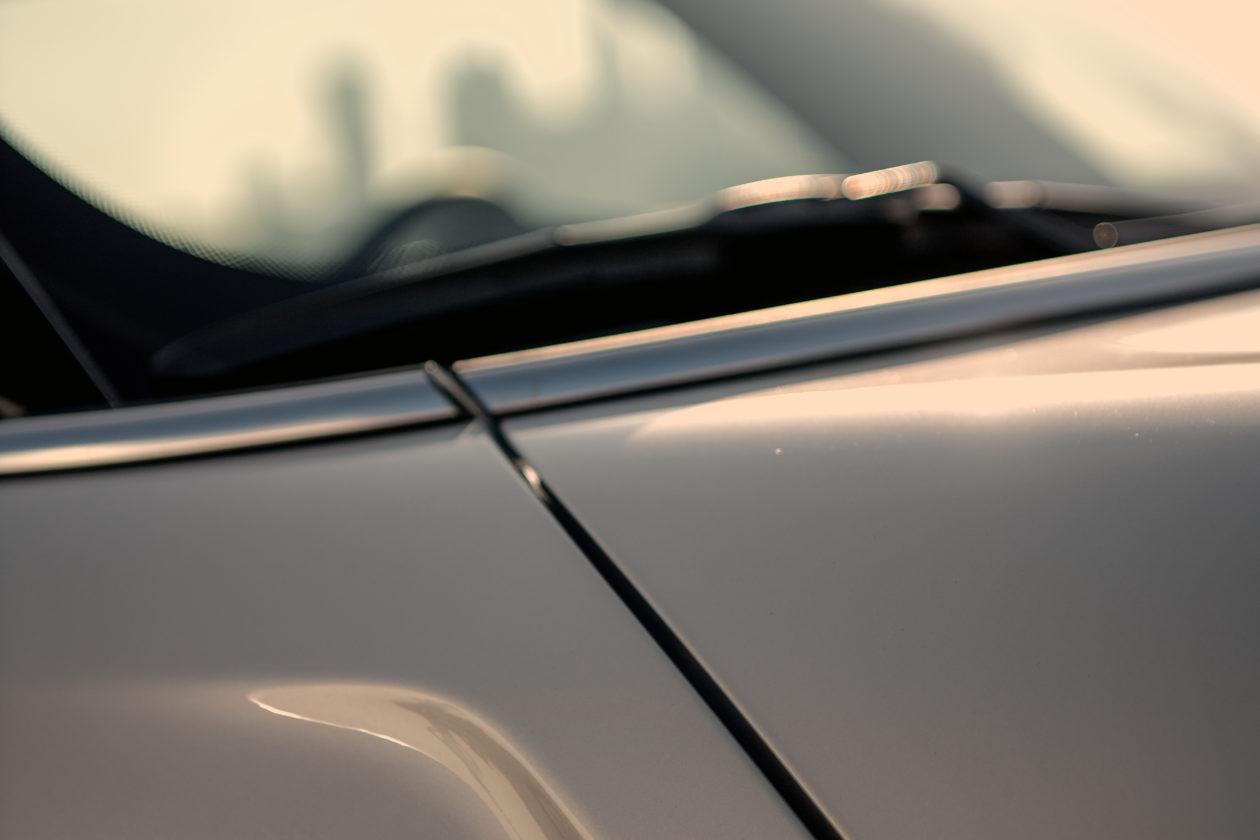 P90357249 highRes 1260x840 - Mini Cooper SE: El primer mini eléctrico