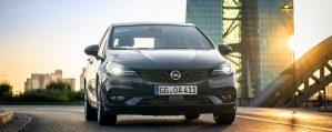 2777129 1webk2wfej scaled - ¿Merece la pena el Opel Astra Elegance 1.5D EAT9 con 122 CV?