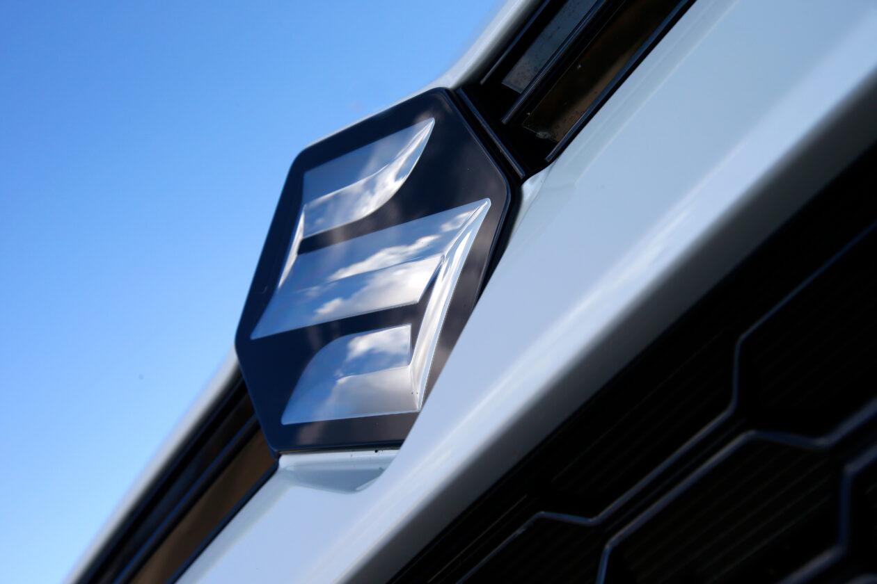 063acrss 4 1260x840 - Suzuki Across 2.5L 4×4 Plug-in-Hybrid de 306 CV: Un clon del Toyota RAV4