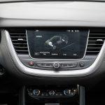 Pantalla multimedia de frente Opel Grandland X Hybrid4 scaled - Prueba Opel Grandland X Hybrid4 2020: 300 CV y 59 km de autonomía eléctrica