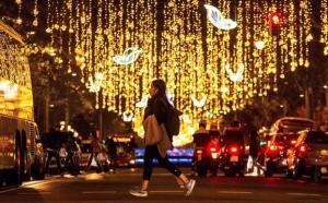 restricciones de navidad - Restricciones en Navidad 2020: ¿Cuáles son?