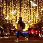Restricciones en Navidad 2020: ¿Cuáles son?