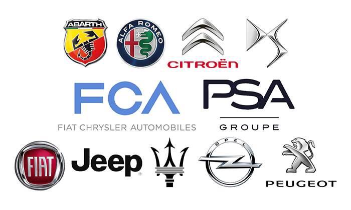 img 6984 - Ya es definitivo: PSA y FCA se fusionan