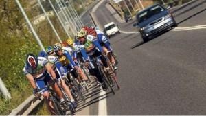 img 7366 - Estas son las nuevas normas para adelantar a un ciclista