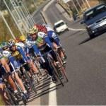 Estas son las nuevas normas para adelantar a un ciclista