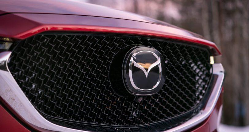 2019 Mazda CX 5 Epic Drive Detail 31 scaled e1612194277541 - ¿Mazda CX-5 con desconexión de cilindros o sin ello?