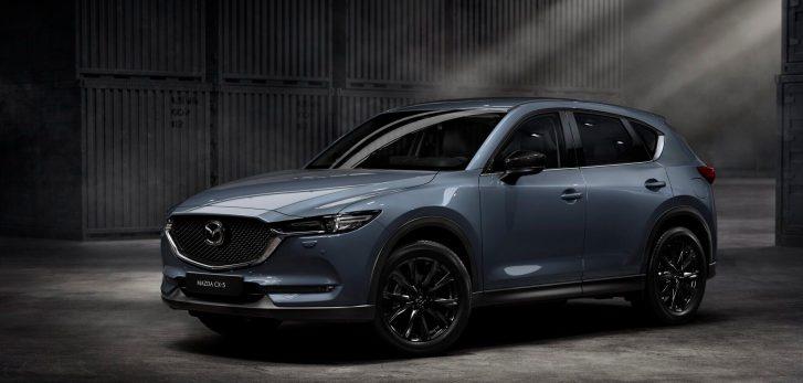 Mazda CX 5 2021 Homura 01 scaled e1612188623753 - ¿Mazda CX-5 con desconexión de cilindros o sin ello?