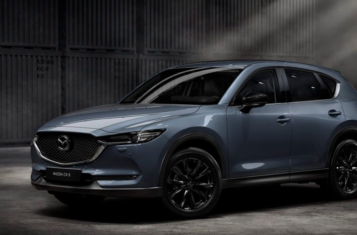 Mazda CX 5 2021 Homura 01 scaled e1612188623753 - inicio