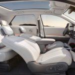 HYU 2020 1851 KVINT 040 comp CompYGN delivery v006 ecirgb scaled - Hyundai Ioniq 5: 100% eléctrico de hasta 480 km de autonomía