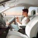 IONIQ 003 Lifestyle Smart Living pace V03 final0222 scaled - Hyundai Ioniq 5: 100% eléctrico de hasta 480 km de autonomía