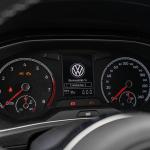 Tacometro Volkswagen T Roc - Prueba Volkswagen T-Roc Advance Style 110 CV: ¿Un Killer del Golf?