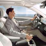 hyundai ioniq 5 launch lifestyle 03 1610 - Hyundai Ioniq 5: 100% eléctrico de hasta 480 km de autonomía