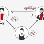 CarsBarter 1465063481 476543 660x372 - ¿Qué es y como funciona CarsBarter?
