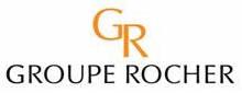 Logo Groupe Roche