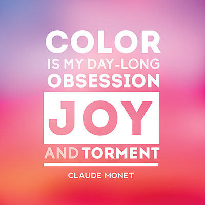 Quotes About Color Archives Page 11 Of 35 Sensational
